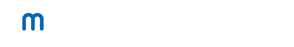 Logo TodAmorelia.com