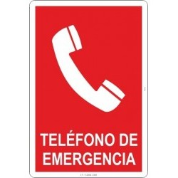 066 Emergencias img-4