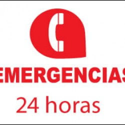 066 Emergencias img-2
