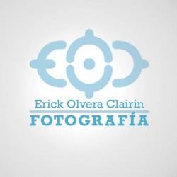Erick Olvera – Fotografo img-0