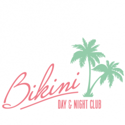Bikini Bar Day & Night Club img-0