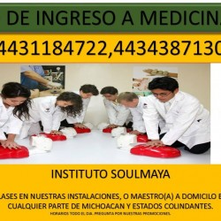 Instituto Soulmaya img-0