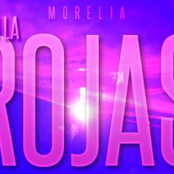 Rojas Electro img-0