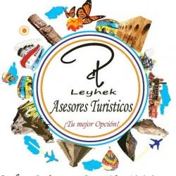 Leyhek Asesores Turísticos img-17