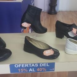 Calzado Lo Especial img-3