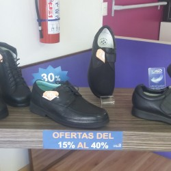 Calzado Lo Especial img-4