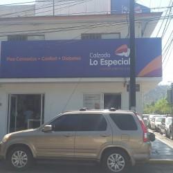 Calzado Lo Especial img-1