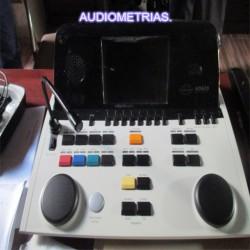 Instituto de Audiología y Visual img-1