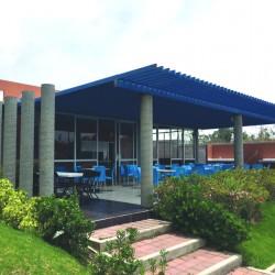Colegio  México Nuevo img-1