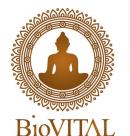 Logo de Clínica de Belleza SPA