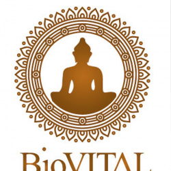 Spa BioVital img-0