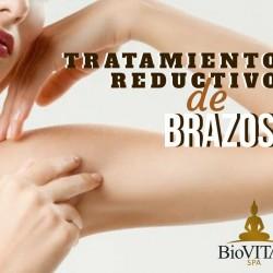 Spa BioVital img-4