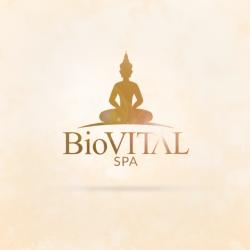 Spa BioVital img-5
