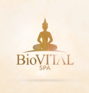 Logo de Spa BioVital