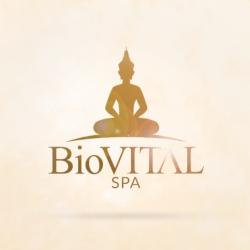 Spa BioVital img-6