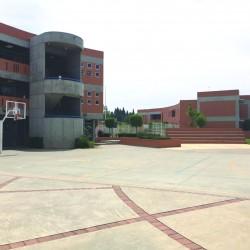 Colegio  México Nuevo img-4