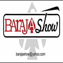 BarajaShow img-6