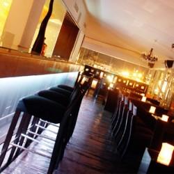 BAR LA AZOTEA ( HOTEL JUANINOS) img-0
