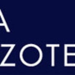 BAR LA AZOTEA ( HOTEL JUANINOS) img-2
