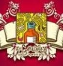 Logo de La Cantinita Bar