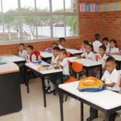 Colegio México img-0