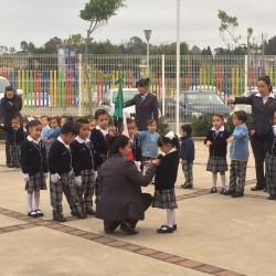 Colegio  México Nuevo img-9