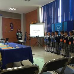 Colegio  México Nuevo img-12