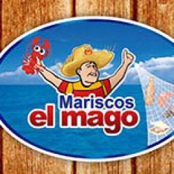 Mariscos El Mago img-1