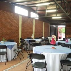 Piccolo Salón de Eventos img-0