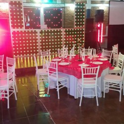 D Fiesta Salón jerico img-0