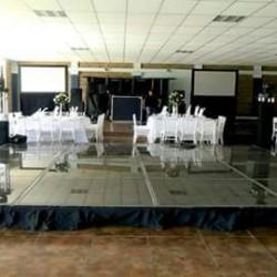 D Fiesta Salón jerico img-20