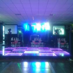 D Fiesta Salón jerico img-23