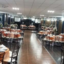 D Fiesta Salón jerico img-24