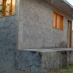 Casa en Venta img-0