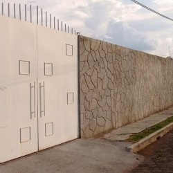 Casa en Venta img-1