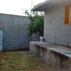 Casa en Venta img-2