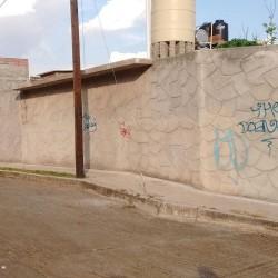 Casa en Venta img-6