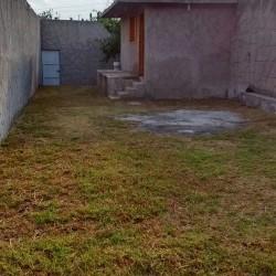 Casa en Venta img-8