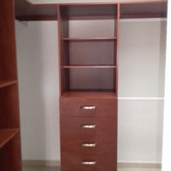 Cocinas, Closets y Vestidores. img-8