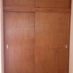 Cocinas, Closets y Vestidores. img-11