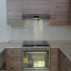 Cocinas, Closets y Vestidores. img-16
