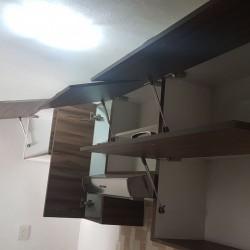 Cocinas, Closets y Vestidores. img-19