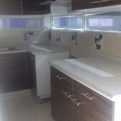 Cocinas, Closets y Vestidores. img-21