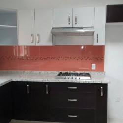 Cocinas, Closets y Vestidores. img-25