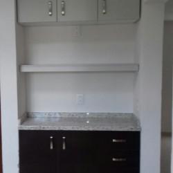 Cocinas, Closets y Vestidores. img-27