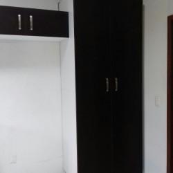 Cocinas, Closets y Vestidores. img-28
