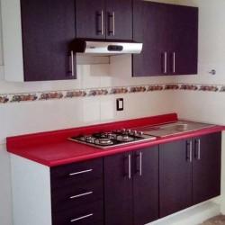 Cocinas, Closets y Vestidores. img-2