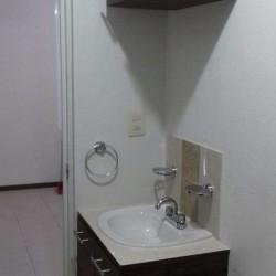 Cocinas, Closets y Vestidores. img-35