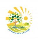 Logo de Clínica de Rehabilitación en Adicciones Alborada.