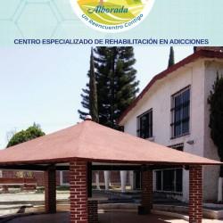 Clínica de Rehabilitación en Adicciones Alborada. img-6